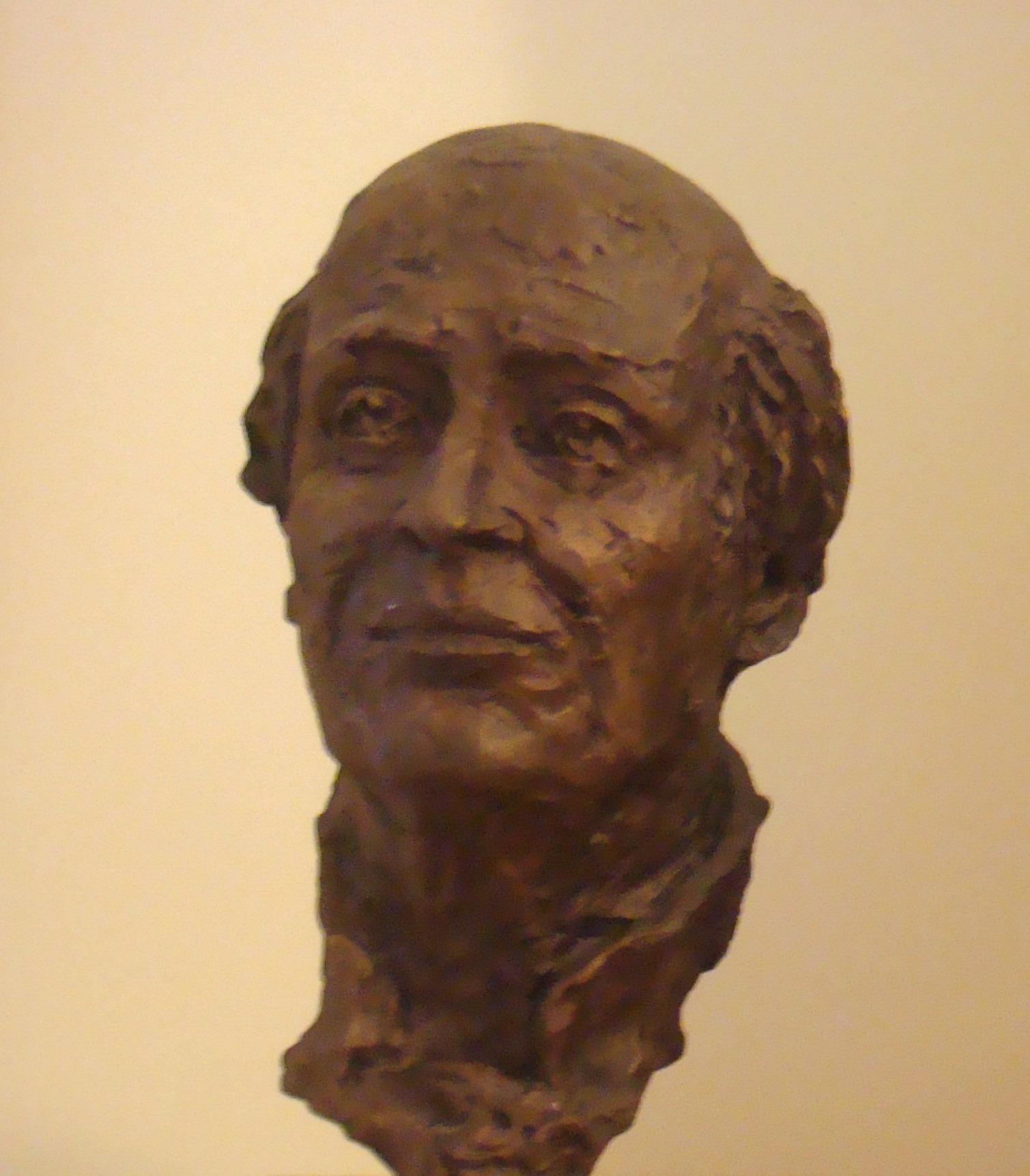 Берт Хеллингер. Психотерапевт, философ. Германия