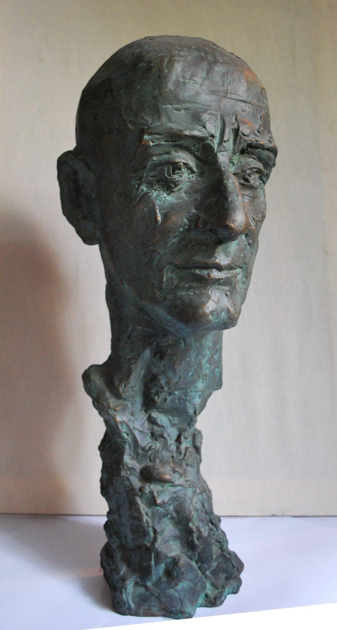 Владко Стефановский. композитор, музыкант. Македония