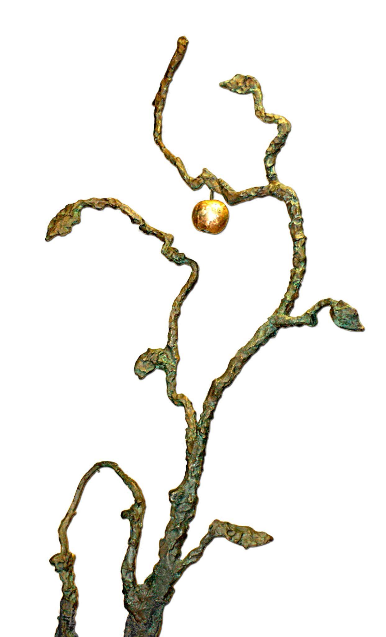 Love.Bronze.h-200sm.2007